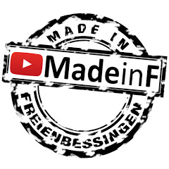 MadeinF