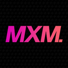 Maxime MXM