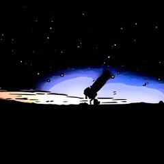 AstroExploring