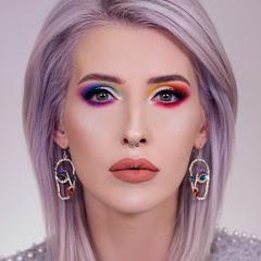 Adrianna Grotkowska Make Up
