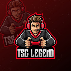 TSG LEGEND