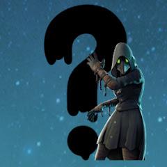 Mystery God