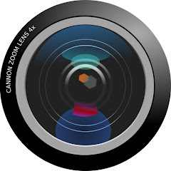 Free HD videos - no copyright