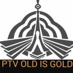 Ptv Old Is Gold