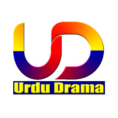 Urdu Drama TV
