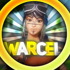 Warcel