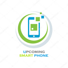 Upcoming Smartphone