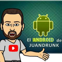 Juan Carlos Deolarte