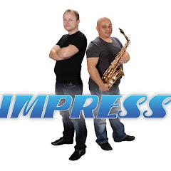 IMPRESS Zespół Muzyczny (FHU_Impress)
