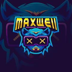 Maxwell Gamer