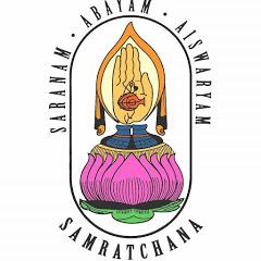 Samratchana Live