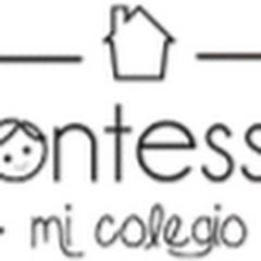 Montessori de Oaxaca