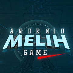 Android Melih Game