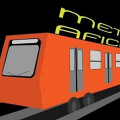 Metro CDMX Aficionados