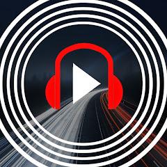 Vlog Free Music - Música Gratis