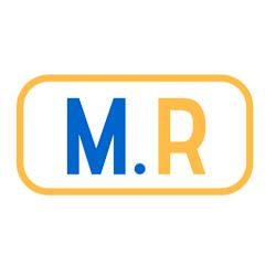 Investissement Locatif - Monsieur Rodolphe
