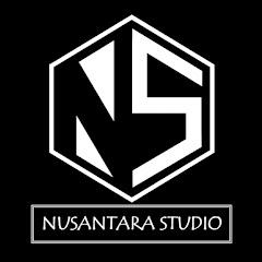 Nusantara Studio
