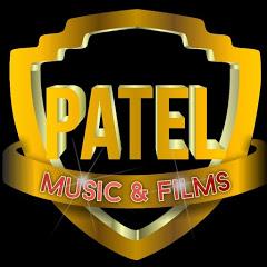 Patel Films