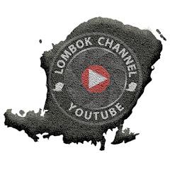 Lombok Channel
