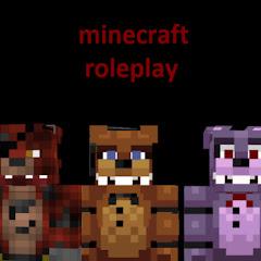 minecraft roleplay