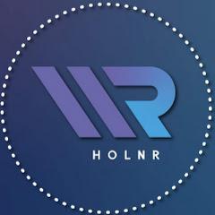 HoLNR