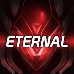 Eternal Hero