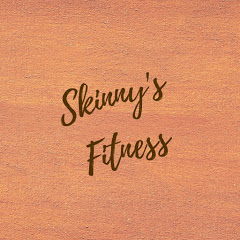 Skinny's Fitness - Weight Gain Channel
