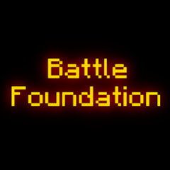Battle Foundation