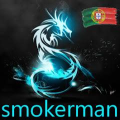 smokermanXDA