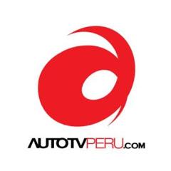Auto TV Perú