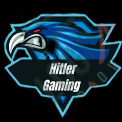 Hitler Gaming