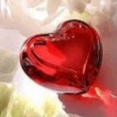Kp Status Love Shayari