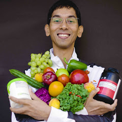 Quanutrition - Best Nutritionist in India