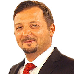 Mustafa Karadeniz