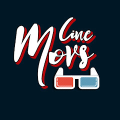 CineMovs Trailers