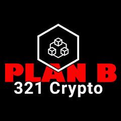 321CryptoPlanB