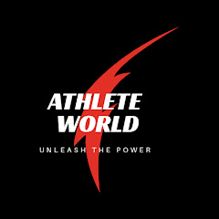 Athlete World