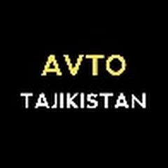 AVTO TAJIKISTAN