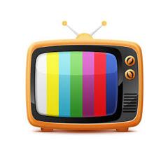 Everything TV