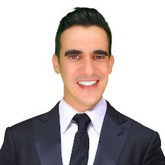 Marcos TV
