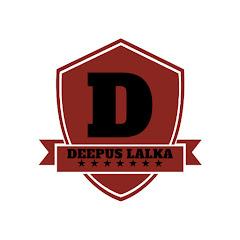 Deepus Lalka