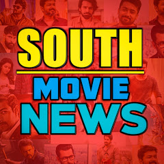 South Movie News