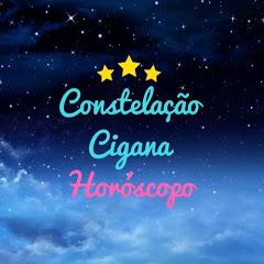 Constelação Cigana Horóscopo