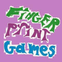 FingerPrint Gaming