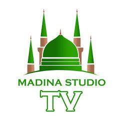 MADINA STUDIO TV