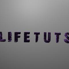 Life Tutorials