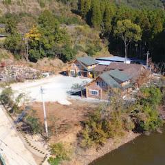 LLP熊本防災災害まちづくり機構