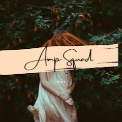 Amp Squad