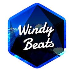 Windy Beats