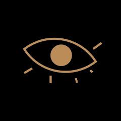 вилкой в глаз